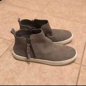 Dolce Vita Boots 💗